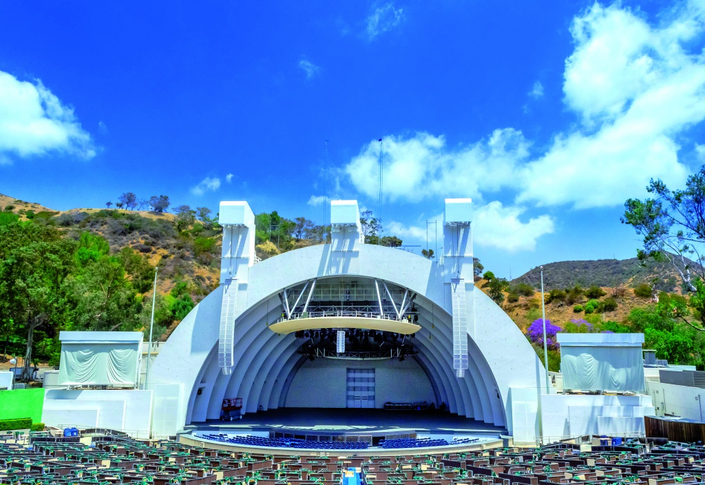 Фото7_Амфитеатр Hollywood_Bowl.jpg